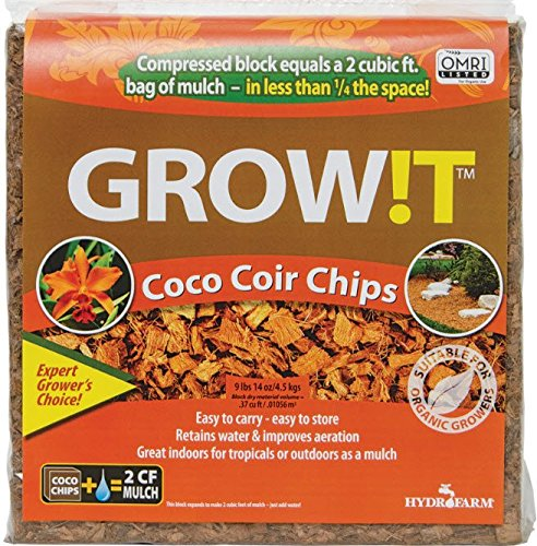growt-jscc2-organic-coco-coir-planting-chips-compressed-block-equals-2-cubic-feet