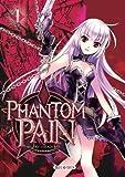 Phantom Pain T1