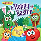 A Hoppy Easter: Finding Gods Love for Me by VeggieTales VeggieTales (February 17,2015)
