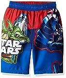 Star Wars Little Boys' Toddler R2d2 Yoda...