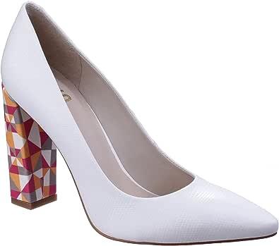 RIVA Womens Pandoro on Court Shoe
