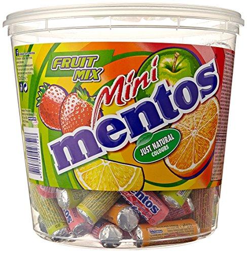 mini-mentos-frucht-mix-dose-1er-pack-120-x-105-g
