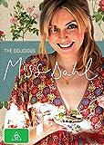 The Delicious Miss Dahl kostenlos online stream