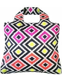 Envirosax Rolling Stone Bag 3, Reusable stylish bag for life