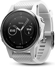 GPS-Multisport-Smartwatch Garmin fēnix