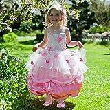 Amscan Kleid bis CCP6Kleid bis, Nicht massiv Farbe, 6–8Jahre