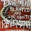 Slanted and Enchanted [Vinyl LP]