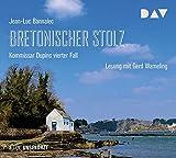 ISBN 9783862315406