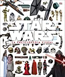 Star Wars. La Enciclopedia Visual