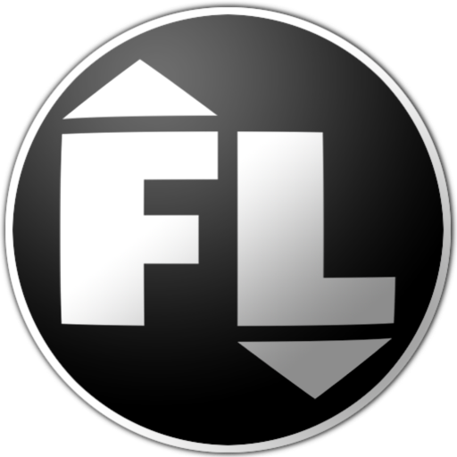 FlightLog - Pilot's Logbook
