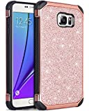 Galaxy Note 5 Case