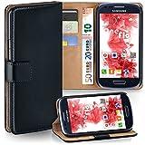 moex Samsung Galaxy S3 Mini