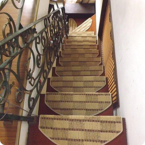 dadao-treppe-matte-treppe-pad-treppe-teppich-kleber-kleber-kostenlos-anti-skid-pad-65-24-cm-g