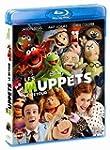 Les Muppets - Le retour [Blu-ray]