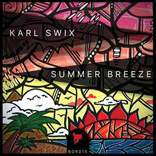 summer-breeze-original-mix