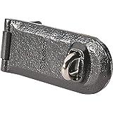 Master Lock 723EURD deurslot met veiligheidsoverval voor buiten, 14 x 6 cm