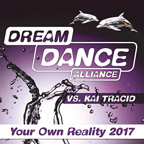 Your Own Reality 2017