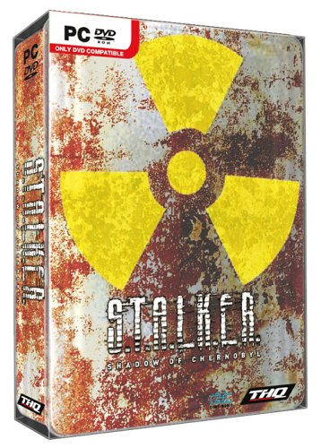 stalker-shadow-of-chernobyl-limited-edition-steel-case-pc-dvd