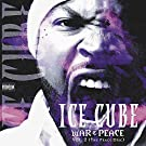 War & Peace 2 [the Peace Disc]