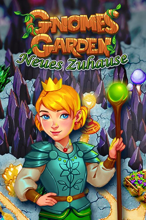 gnomes-garden-neues-zuhause-pc-download