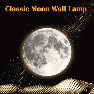 Metall 21 Cola-Form Retro Kreative Wandbehang LED Dekoration-54cm Gl/ühbirne Nachtlampe mit Fernbedienung Cafe Bar Licht Zeichen