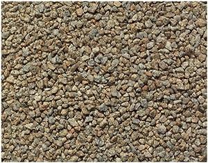 Faller - Material para suelo de modelismo escala 1:87 (F171691)