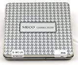 MECO-S-MC-UV-55-mm-DSLR-Camera-Lens-Filter