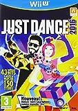 Just Dance 2016 - [Edizione: Francia]