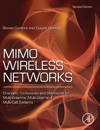 mimo-wireless-networks-channels-techniques-and-standards-for-multi-antenna-multi-user-and-multi-cell