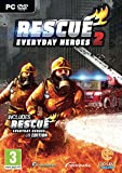 Rescue 2 : Everyday Heroes (Inc.Rescue:Everyday Heroes U.S Version) Pc- Pc