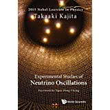 Experimental Studies of Neutrino Oscillations