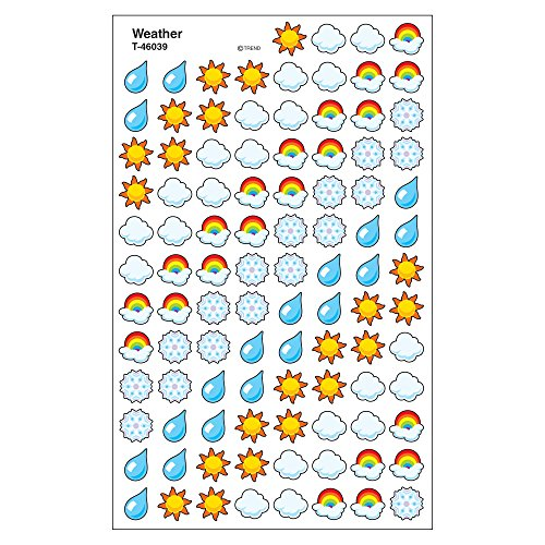 supershapes-stickers-weather