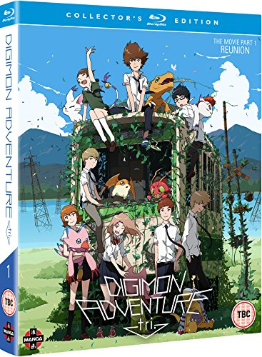 digimon-adventure-tri-the-movie-part-1-collectors-edition-blu-ray