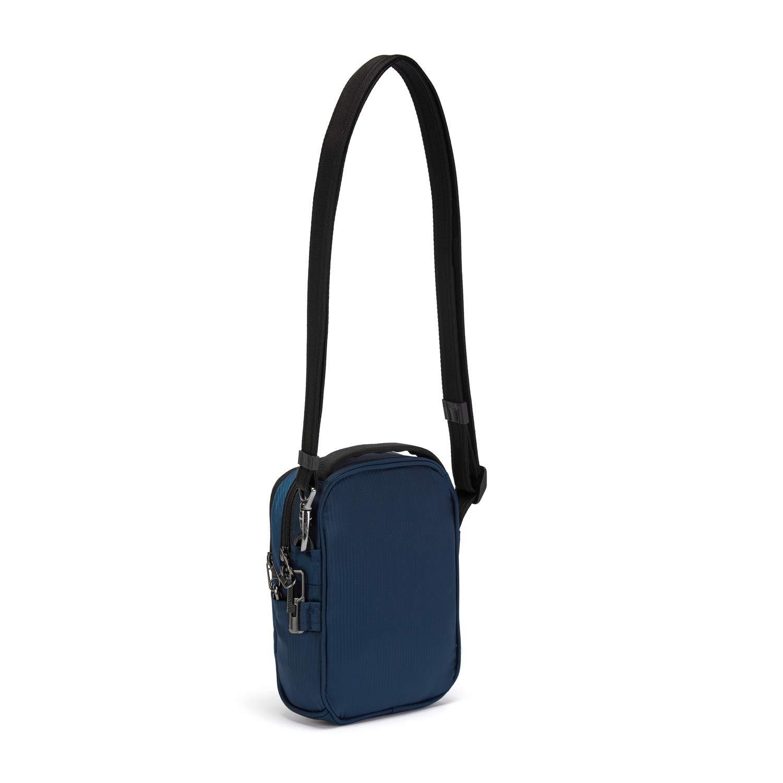 GymSack Drawstring Bag Sackpack Dandelion Sport Cinch Pack Simple Bundle Pocke Backpack For Men Women
