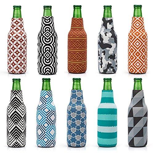 avery-barn-10pc-neoprene-zipper-manica-isolato-bottiglia-di-birra-di-set-small-set-3-patternpalooza