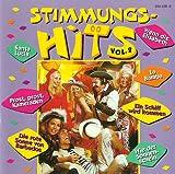 Gute Laune Musik (Compilation CD, 17 Tracks)