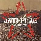 Mobilize [Explicit]