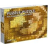 Puzzle-Puzzle - 1000 Teile