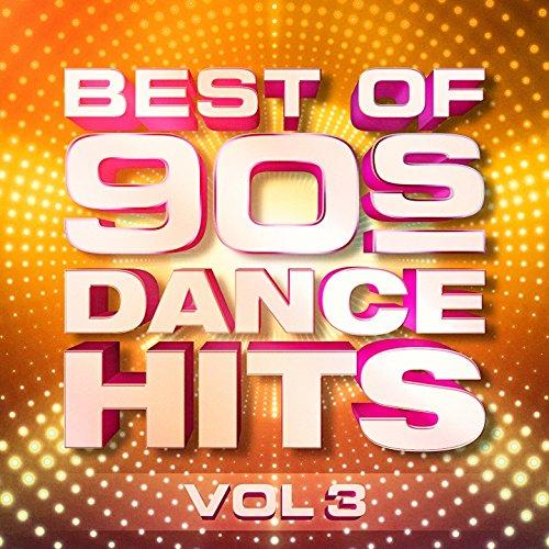 90 (Best of 90's Dance Hits, Vol. 3)