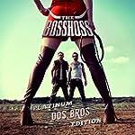 Dos Bros (Platinum Edition mit sieben...