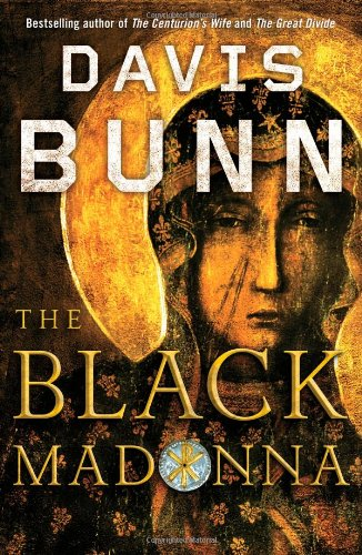 [The Black Madonna (Storm Syrrell Adventure Series, Book 2)] [By: Bunn, Davis] [September, 2010]