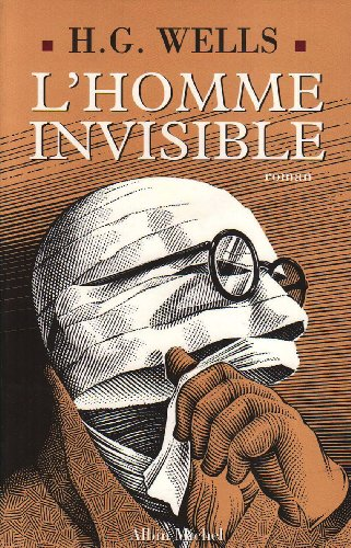 "<a href=""/node/39591"">L'Homme invisible</a>"