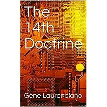 The 14th Doctrine (English Edition)