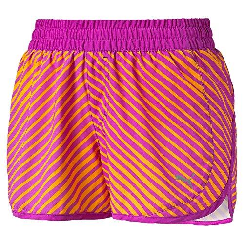 puma-pantaloncini-da-donna-bacche-viola