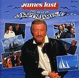 The Best Of Käpt'n James -