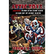 Attic Toys
