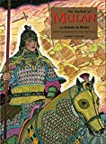 The Ballad of Mulan: La Balada de Mulán (Bilingual - Spanish and English) (English Edition)