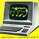 Computerworld [Import USA]