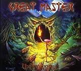 Songtexte von Great Master - Underworld