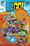 Teen Titans Go! 1: Party, Party!